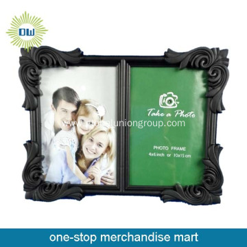 Antique Photo Frame Home Decoration